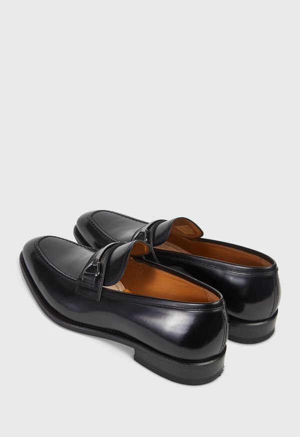 Hastings Signature Bit Loafer, image 4