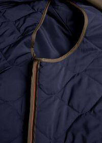 Lightweight Raincoat, thumbnail 4