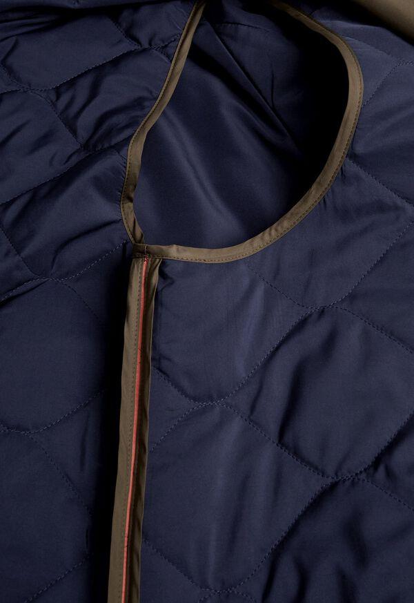 Lightweight Raincoat, image 4