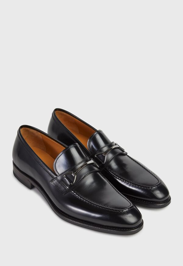 Hastings Signature Bit Loafer, image 3