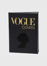 Vogue Covers, thumbnail 1
