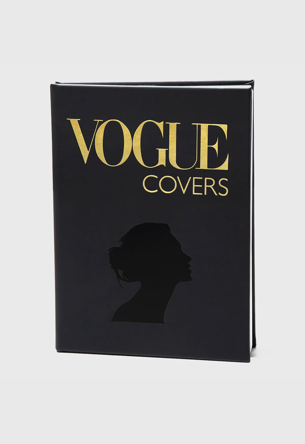 Vogue Covers, image 1