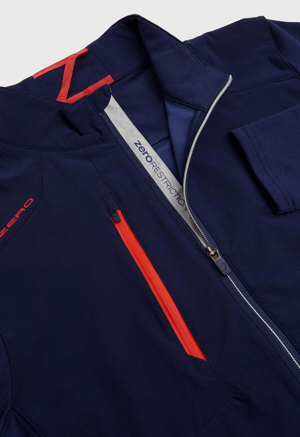 Zero Restriction Knit Jacket, image 2