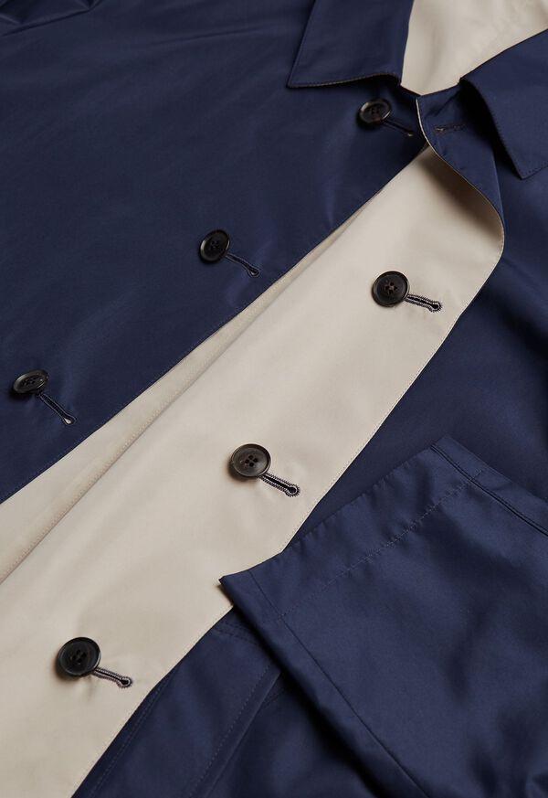 Reversible 2-in-1 Raincoat, image 2