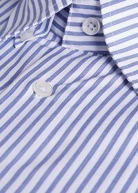 Bengal Stripe Sport Shirt, thumbnail 2