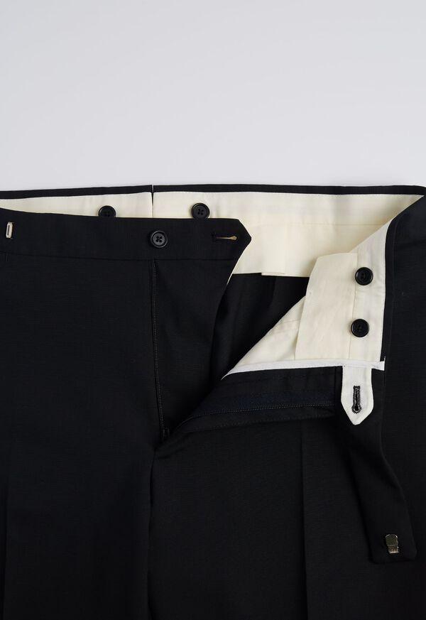One Button Shawl Tuxedo, image 9