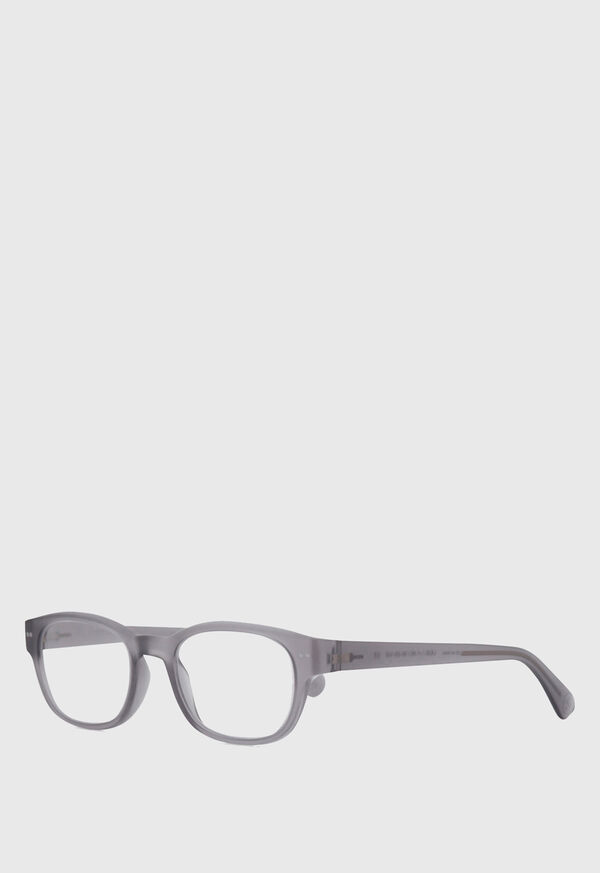 Bond Reading Glasses, image 8