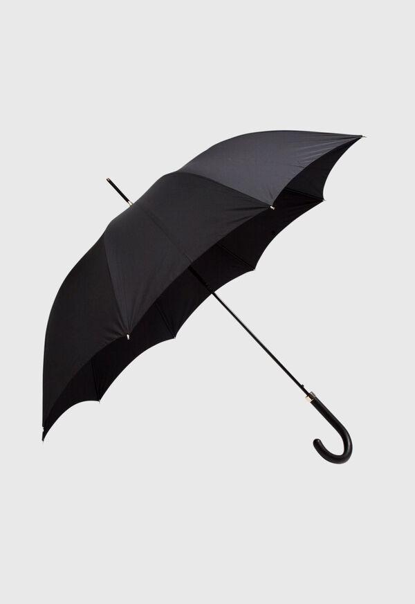 Solid Color Umbrella, image 1