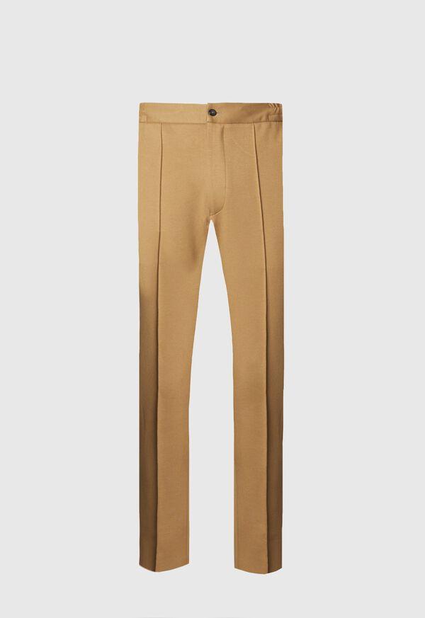 Jersey Drawstring pant, image 1