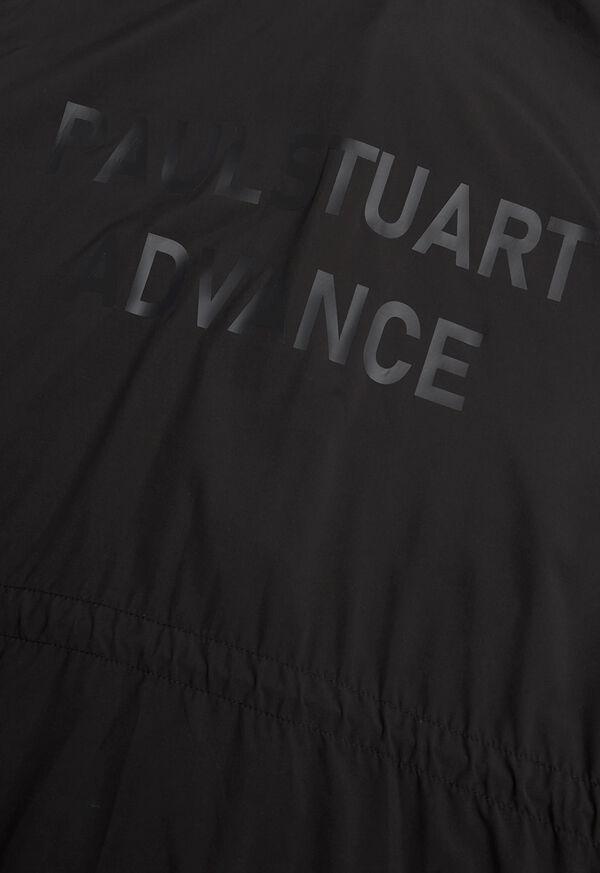 Lightweight Parka Jacket, image 5