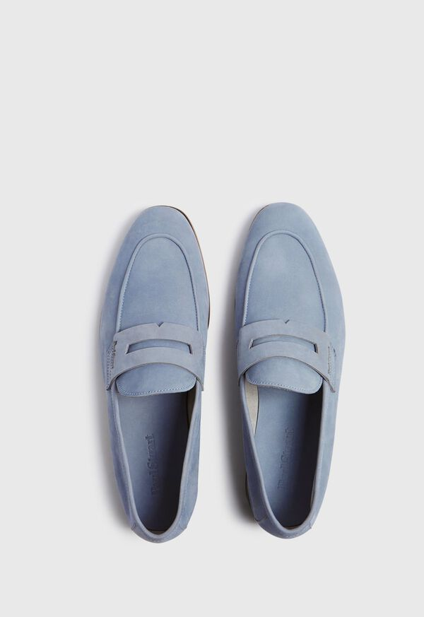 Macao Penny Loafer, image 2