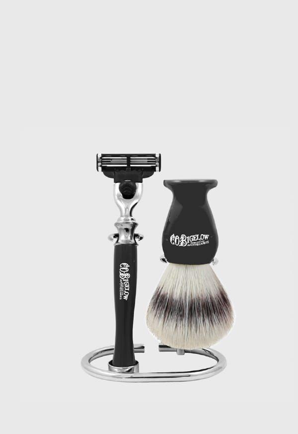 Shaving Set, image 1