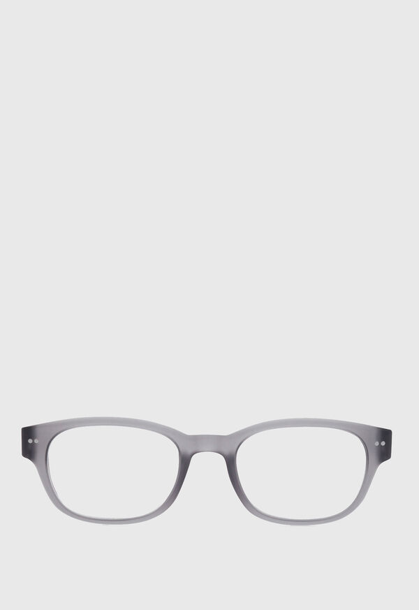 Bond Reading Glasses, image 3