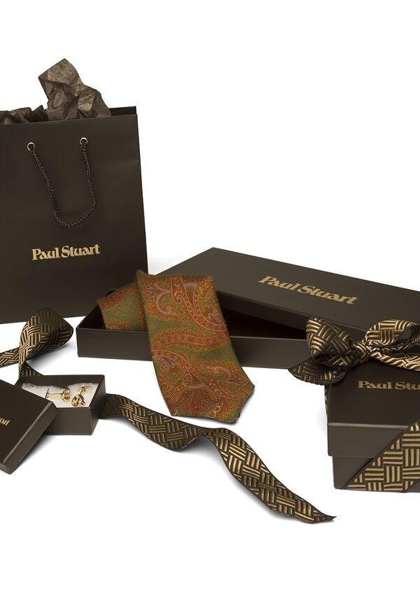Paul Stuart Gift Cards, image 1