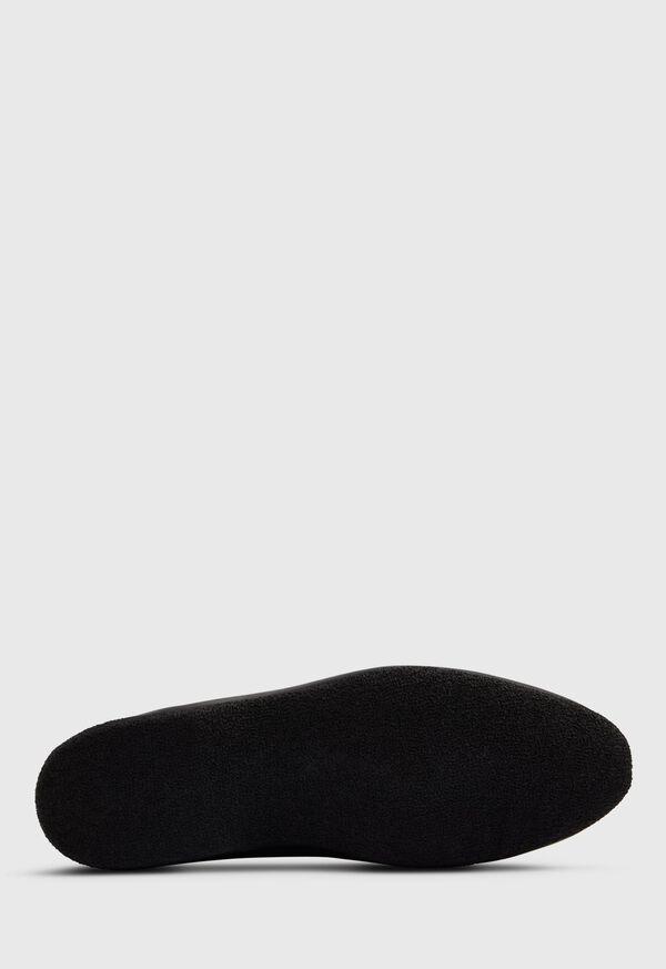 Hope Leather Slip-On, image 16