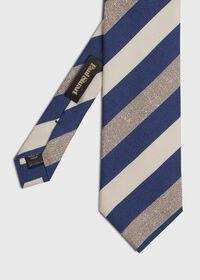 Summer Stripe Tie, thumbnail 1
