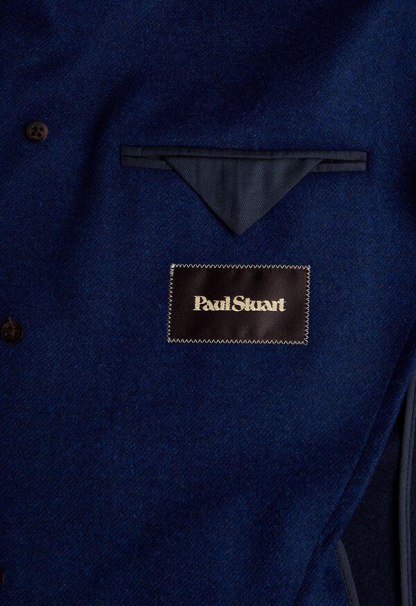 Merino Wool Coat, image 5