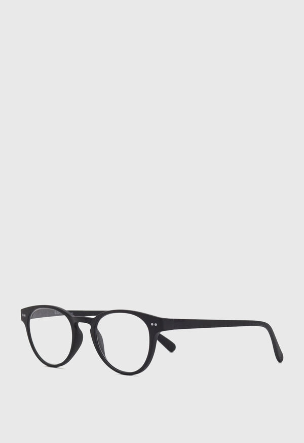 Abbey Reading Glasses, image 2