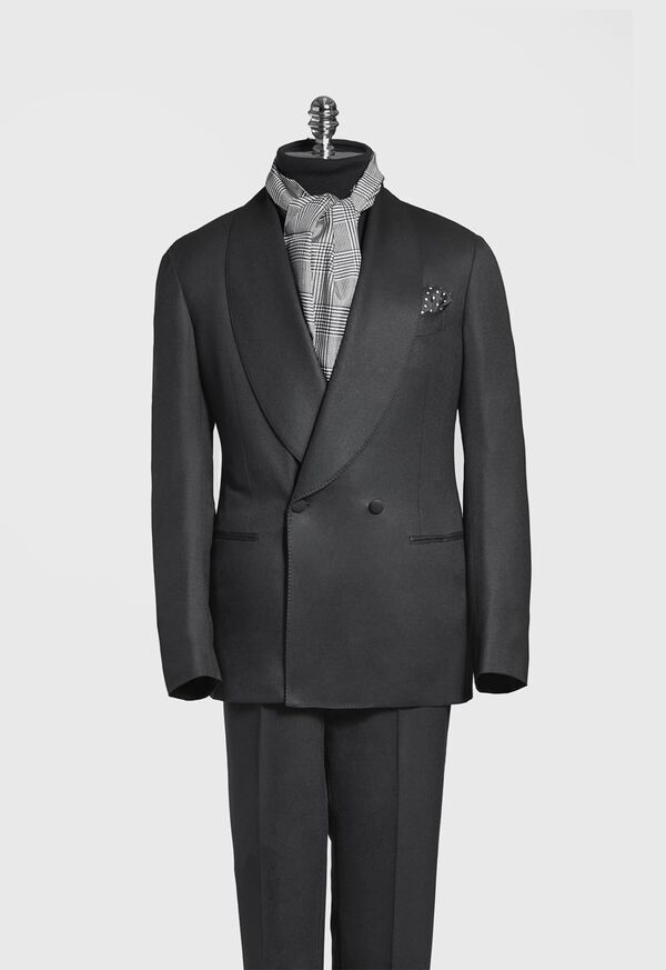The Phineas Cole Tuxedo, image 3