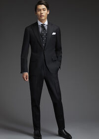 The Colman Suit, thumbnail 4