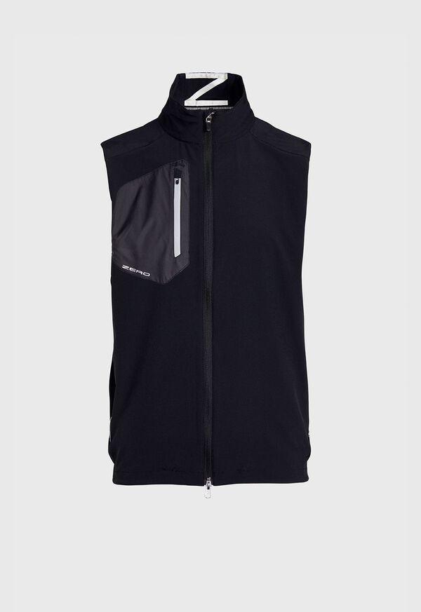 Water Repellent Vest, image 1