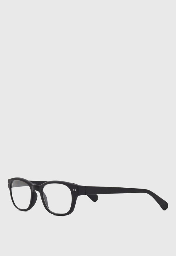 Bond Reading Glasses, image 7