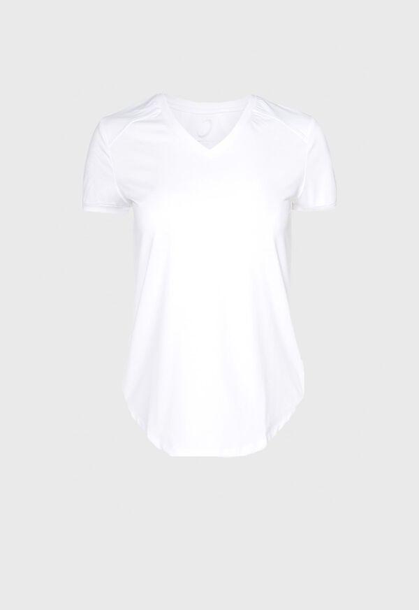 Short Sleeve T-Shirt, image 1