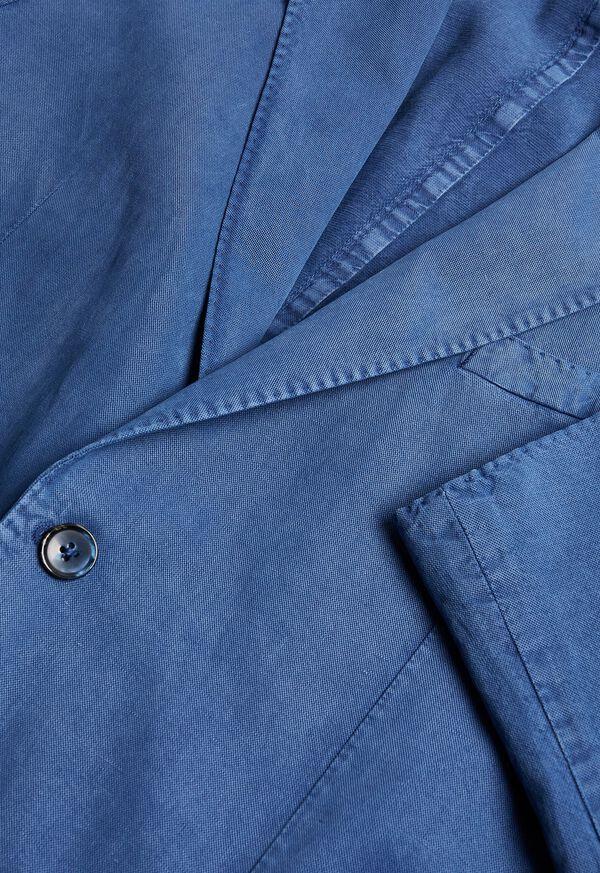 Lightweight Soft Jacket, image 2