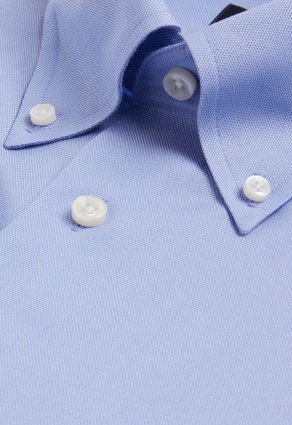 Oxford Non-Iron Sport Shirt, image 2