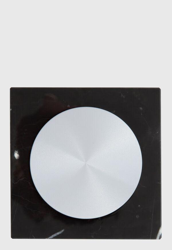 Native Union Apple Watch Marble Dock, image 5