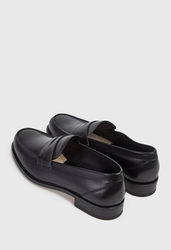 The Paul Penny Loafer, image 4