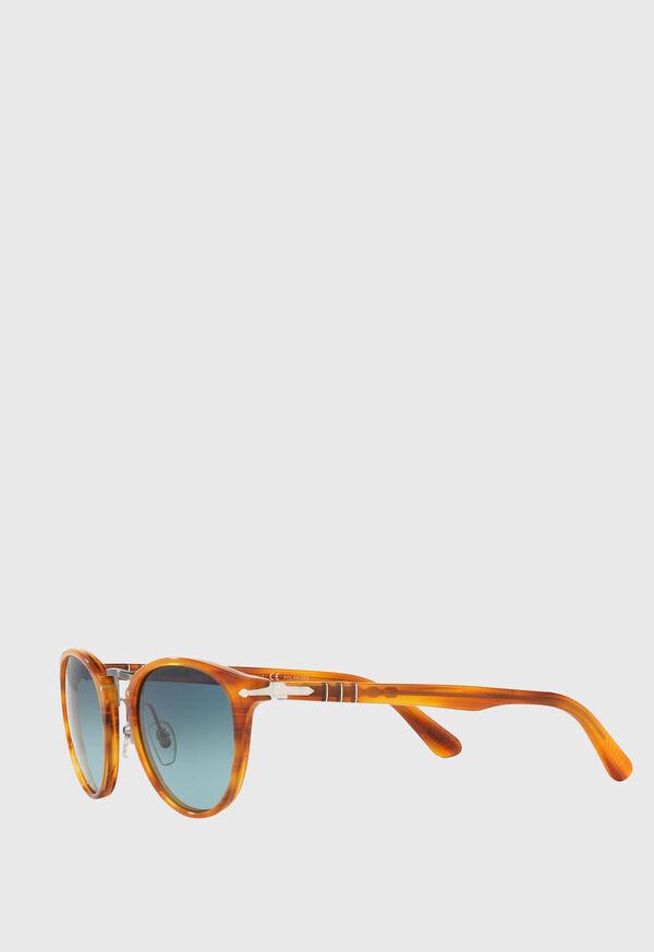 Persol's Polarized Sunglasses, image 2