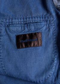 Lightweight Soft Jacket, thumbnail 3