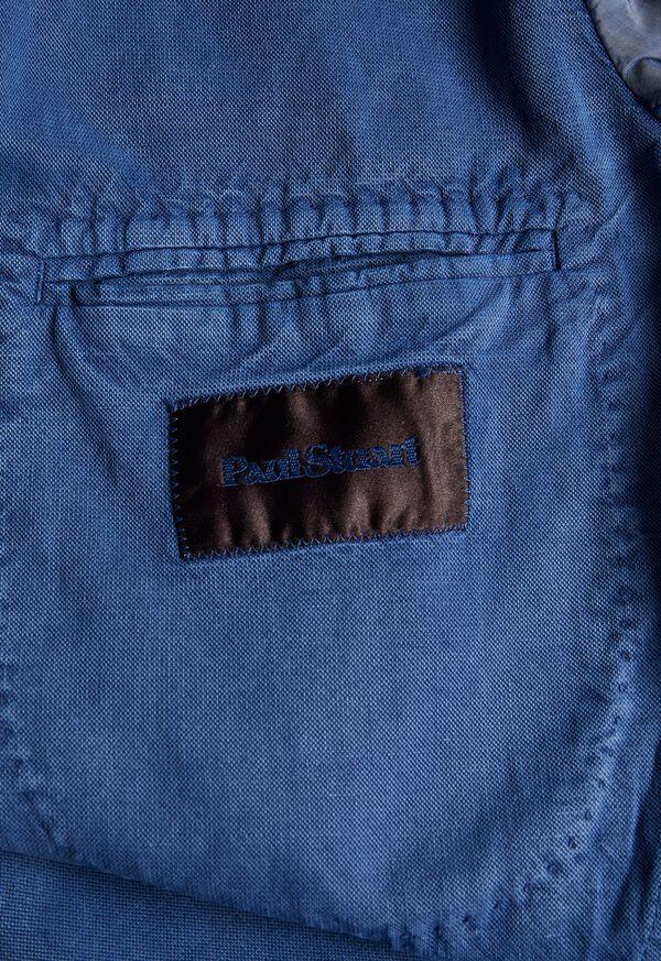 Lightweight Soft Jacket, image 3