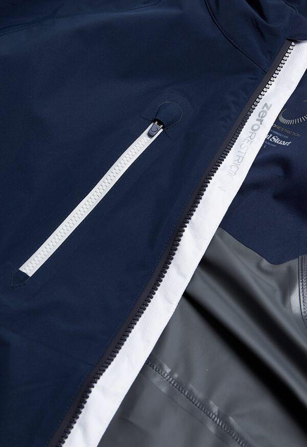 Zero Restriction Packable Jacket, image 3