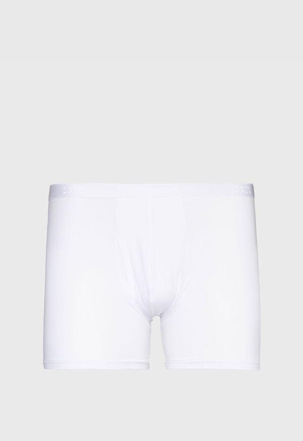 Derek Rose Pima Cotton Trunk, image 1