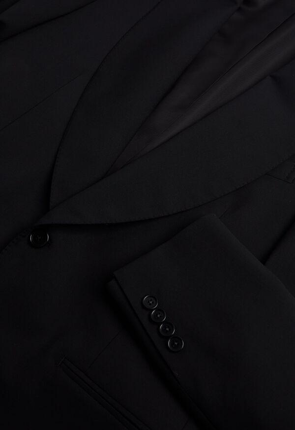 One Button Shawl Tuxedo, image 3