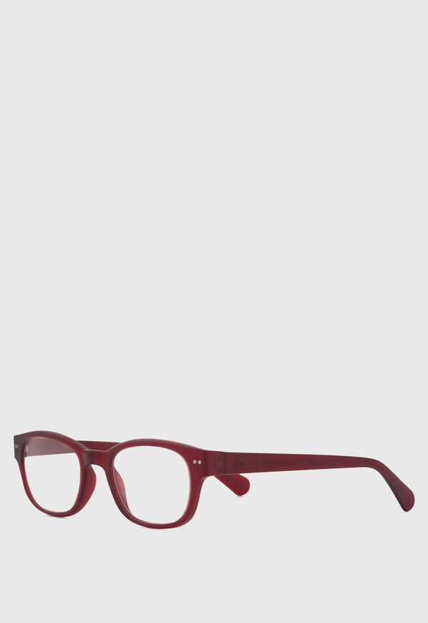Bond Reading Glasses, image 6