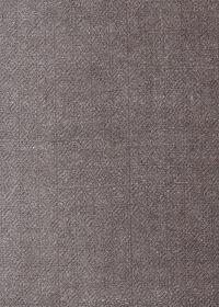 Cashmere Ombre Shawl, thumbnail 2