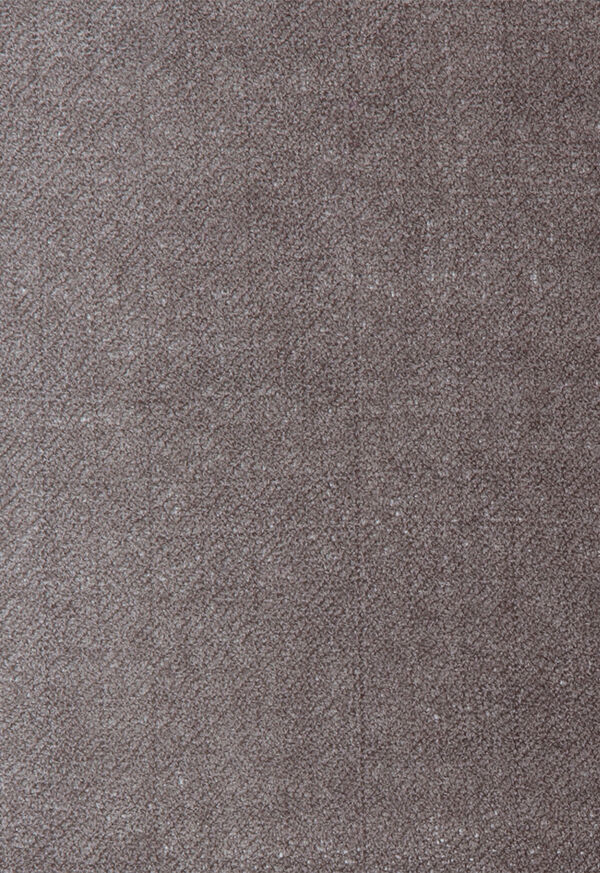 Cashmere Ombre Shawl, image 2