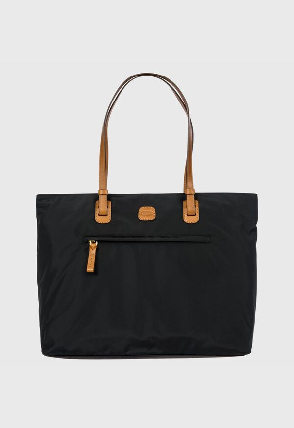 The X-Bag Women's Commuter Tote, image 1