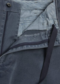 Solid Cargo Pant, thumbnail 2