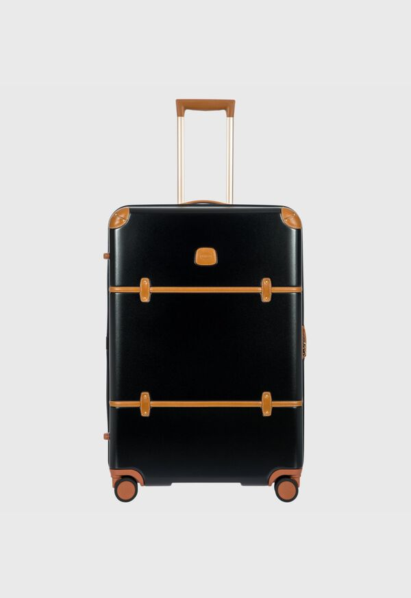 """The Bellagio 30"""" Spinner Trunk, image 1"""