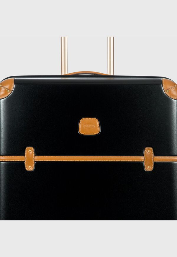 """The Bellagio 30"""" Spinner Trunk, image 4"""