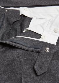 Grey Flannel Paul Fit Suit, thumbnail 5