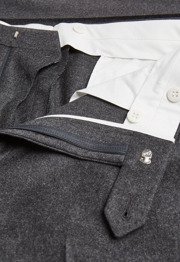 Grey Flannel Paul Fit Suit, image 5