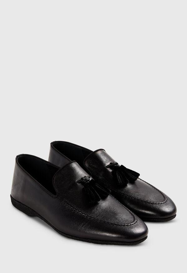 Hope Leather Slip-On, image 11
