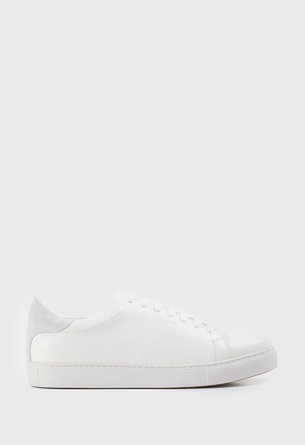 Pascal Sneaker, image 1