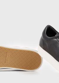 Prime Sneaker, thumbnail 5