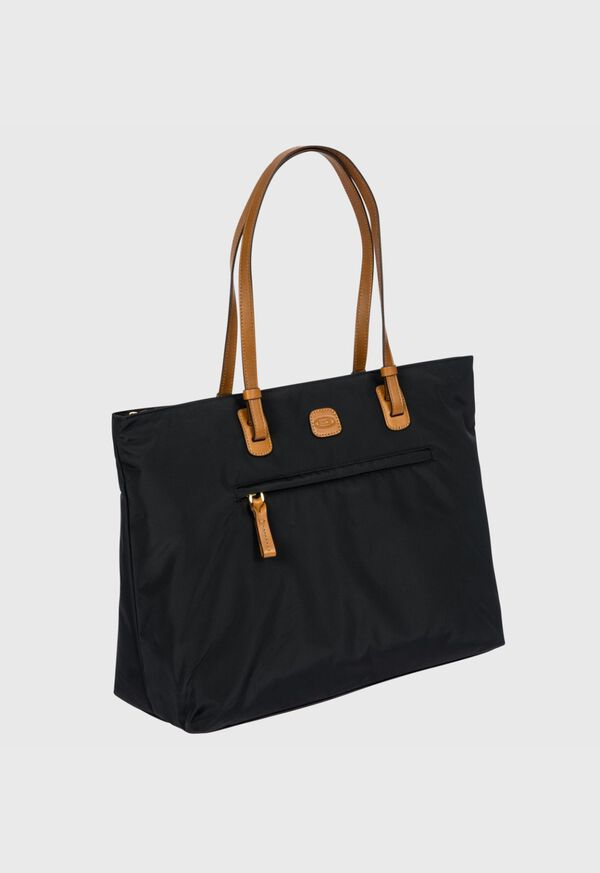 The X-Bag Women's Commuter Tote, image 2
